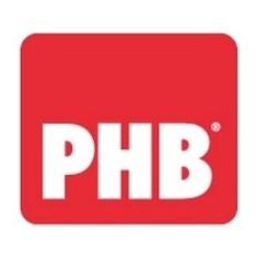 PHB Salud bucal