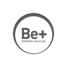 BE+ Energia celular