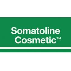 Somatoline Cosmetics