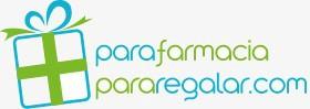 ParaFarmaciaParaRegalar.com
